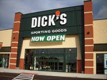 what time does dickssportinggoods open on black friday u0027s sporting goods store in st peters mo 348