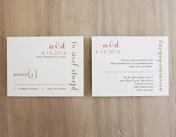 gold u0026 glitter customizable modern wedding invitations beacon lane
