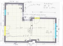 Einbauk He Planen Fertig Mit Bildern 5 5 Qm Küche Mit Durchbruch Vergrößern