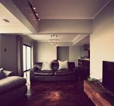 modern bachelor pad ideas apartment 523 green way parc