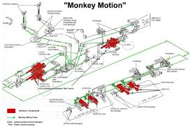 monkeymotion jpg