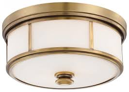 gold ceiling light fixtures minka lavery harbour point 4365 249 2 light 120 watt 6 h x 13 w