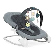 si e de table chicco bouncers accessories online4baby