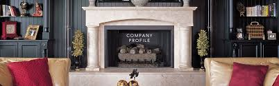 company profile dynasty fireplaces