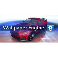 wallpaper engine info wallpaper engine build 1 0 887 1 0 881 cracked full version