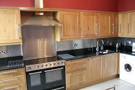 kitchen stainless steel backsplash backsplash ideas marvellous stainless steel backsplash sheet
