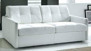 canapé d angle cuir convertible pas cher 51 best of canape d angle cuir blanc pas cher bilder table basse