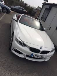 bmw car leasing the bmw 2 series coupe carleasing deal one of the many cars and