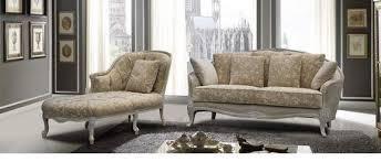 bois et chiffon canapé ambiances originales et uniques avec les meubles bois chiffons