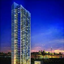 key west condos park lawn u0026 lake shore prices u0026 floor plans