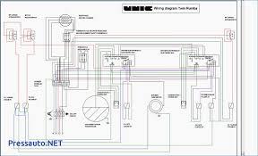 flojet pump wiring diagram northstar wiring diagram blue sea