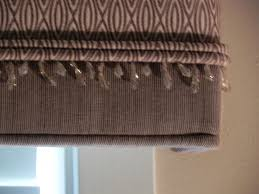 show house window fashions indicate layering trend shelley