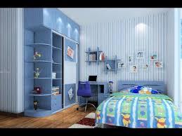 Turquoise Bedroom Furniture Cupboard Design For Bedroom Furniture Latest 2017 Almari Design