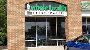 chiropractic practice for sale grove city ohio