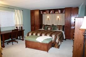 how to build a bedroom how to build a blanket chest hgtv