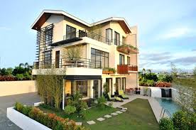 create dream house create your own dream house game design your dream home in images