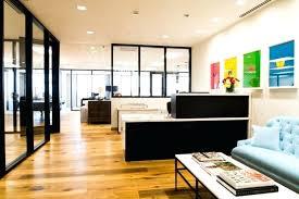 bureaux modernes bureaux modernes design sign bureau moderne design ikea