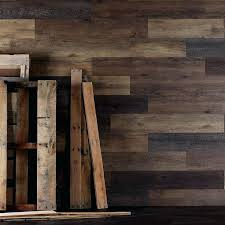 reclaimed wood for sale uk reclaimed wood planks for sale