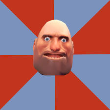Pictures To Use For Memes - how do i use tf2 memes tf2 memes