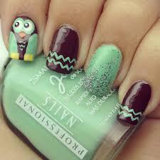 owl nail design nails pinterest nail nail design and owl