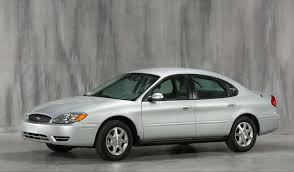 2004 ford taurus with custom wheels google search 2004 ford