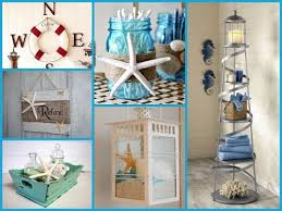 seaside bathroom ideas diy seaside bathroom decorating ideas bathroom decor