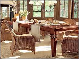 kitchen used dining room table craigslist craigslist loft bed full size of kitchen used dining room table craigslist craigslist loft bed craigslist rugs for