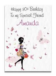77 best handmade personalised cards images on pinterest