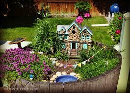 gnome garden ideas garden design ideas