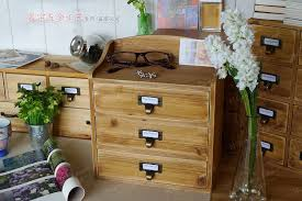 Antique Wood File Cabinet by Online Buy Wholesale Antique Wood File Cabinets From China Antique