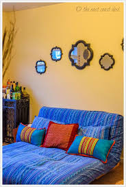 888 best indian decor images on pinterest indian interiors