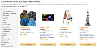 amazon tv deal black friday 55 inch amazon launches black friday deals site on november 1 black