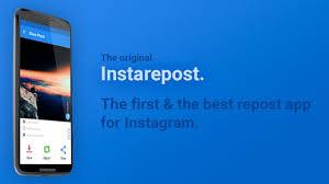 repost instagram apk insta repost for instagram 3 6 1 apk for pc free