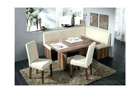 coin repas cuisine banquette angle coin repas d angle avec banquette cuisine d angle excellent
