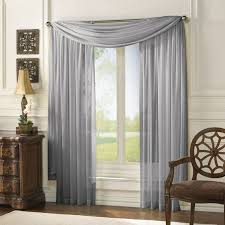 Bed Bath And Beyond Window Curtains Impressive Design Bedroom Curtains Bed Bath And Beyond Serenade