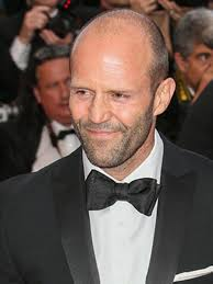 jason statham hairstyle baldish dudes please just shave your heads allure