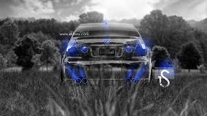 lexus is200 jdm parts lexus is200 crystal nature car 2013 el tony