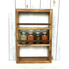 china cabinet organization ideas china cabinet organizer spice rack shelves like this item spice rack
