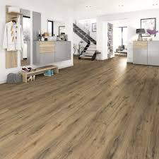 Laminate Flooring Egger Megafloor By Egger Design Flooring Design Oak Wild Smoke