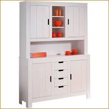 meuble cuisine vaisselier meubles cuisine pas chers offres spéciales vaisselier de cuisine