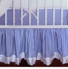 blauen crib bedding designer crib bedding designer baby boy
