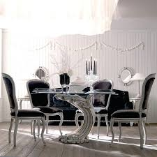 glass table and chairs for sale glass dining table and chairs internationalfranchise info