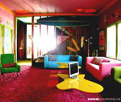 funky home decor online cute small bedroom decorating styles ideas best online home