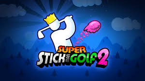 super stickman golf 2 android apps on google play