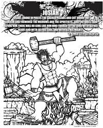 coloring pages king josiah fresh free coloring pages of king josiah copy uncategorized king
