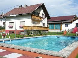 accommodation tropolach austria 19 apartments 1 villas holiday