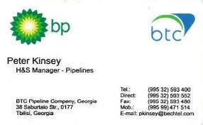 Banister Pipeline Construction Welcome To Pipe Line Safety Online U003e Skills U0026 Experience