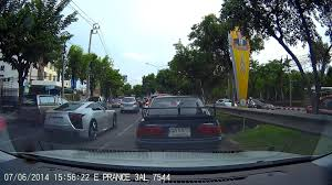 lexus of thailand 2014 06 07 lexus lfa spotted in bangkok thailand youtube