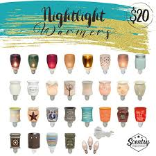 20 scentsy plugin warmers view other price warmers on this board
