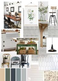 Challenges And Decision When Opening Up The Farmhouse Kitchen